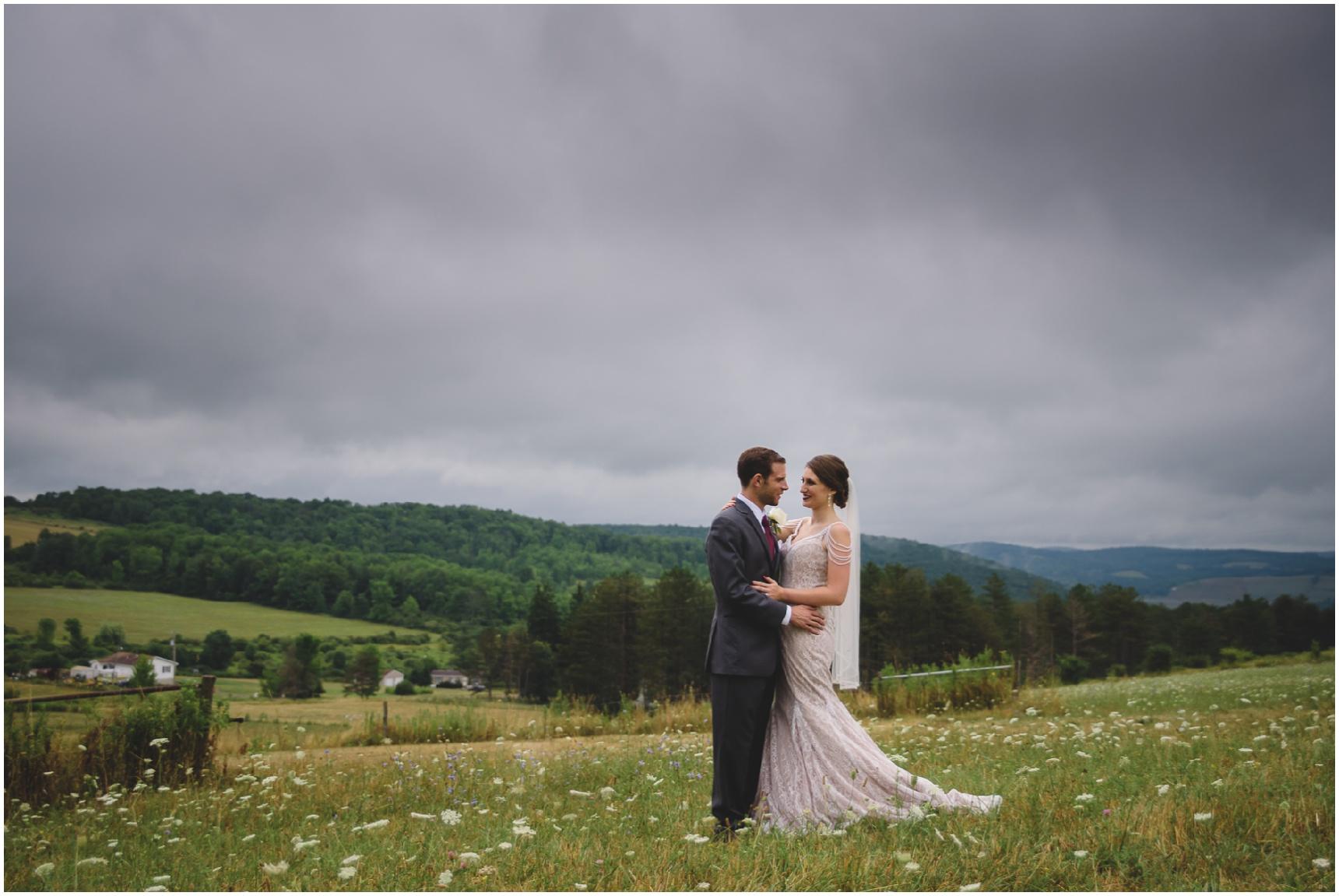 Buffalo_Wedding_Photography_Pics_049.jpg