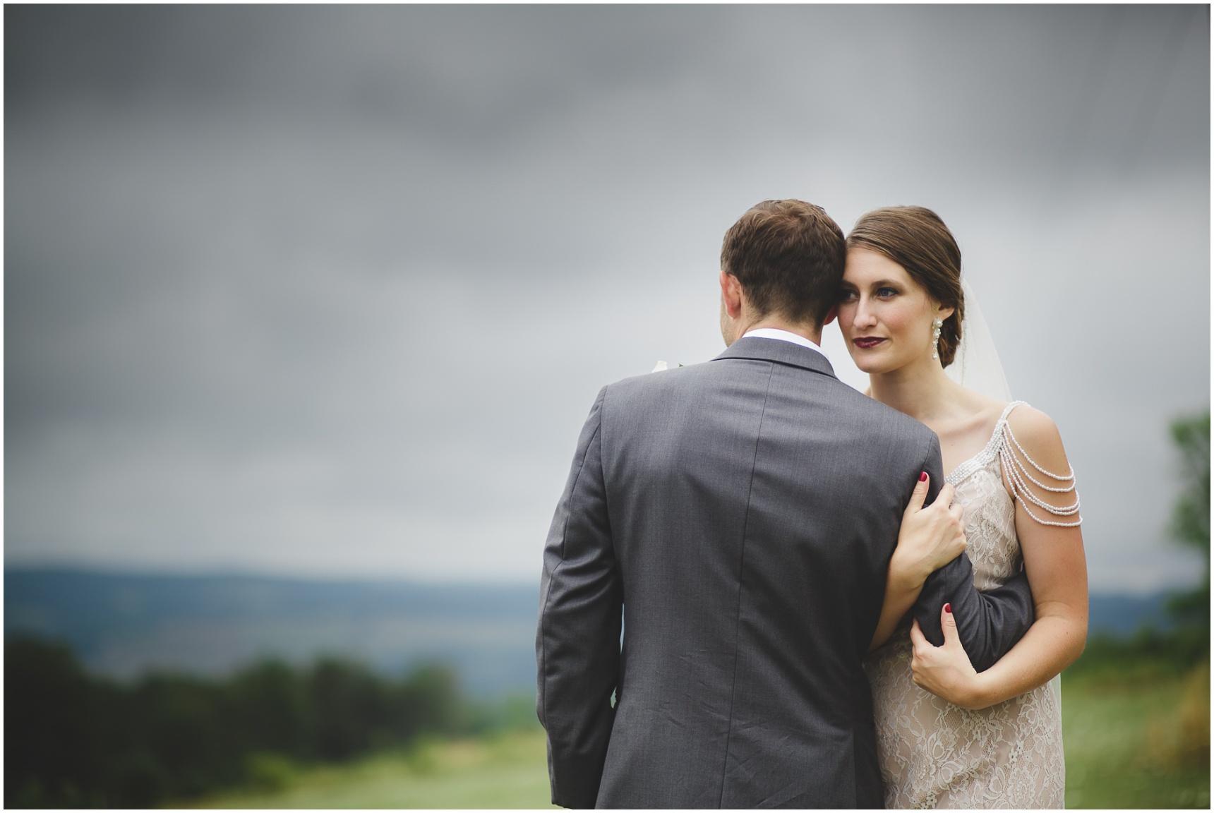 Buffalo_Wedding_Photography_Pics_052.jpg