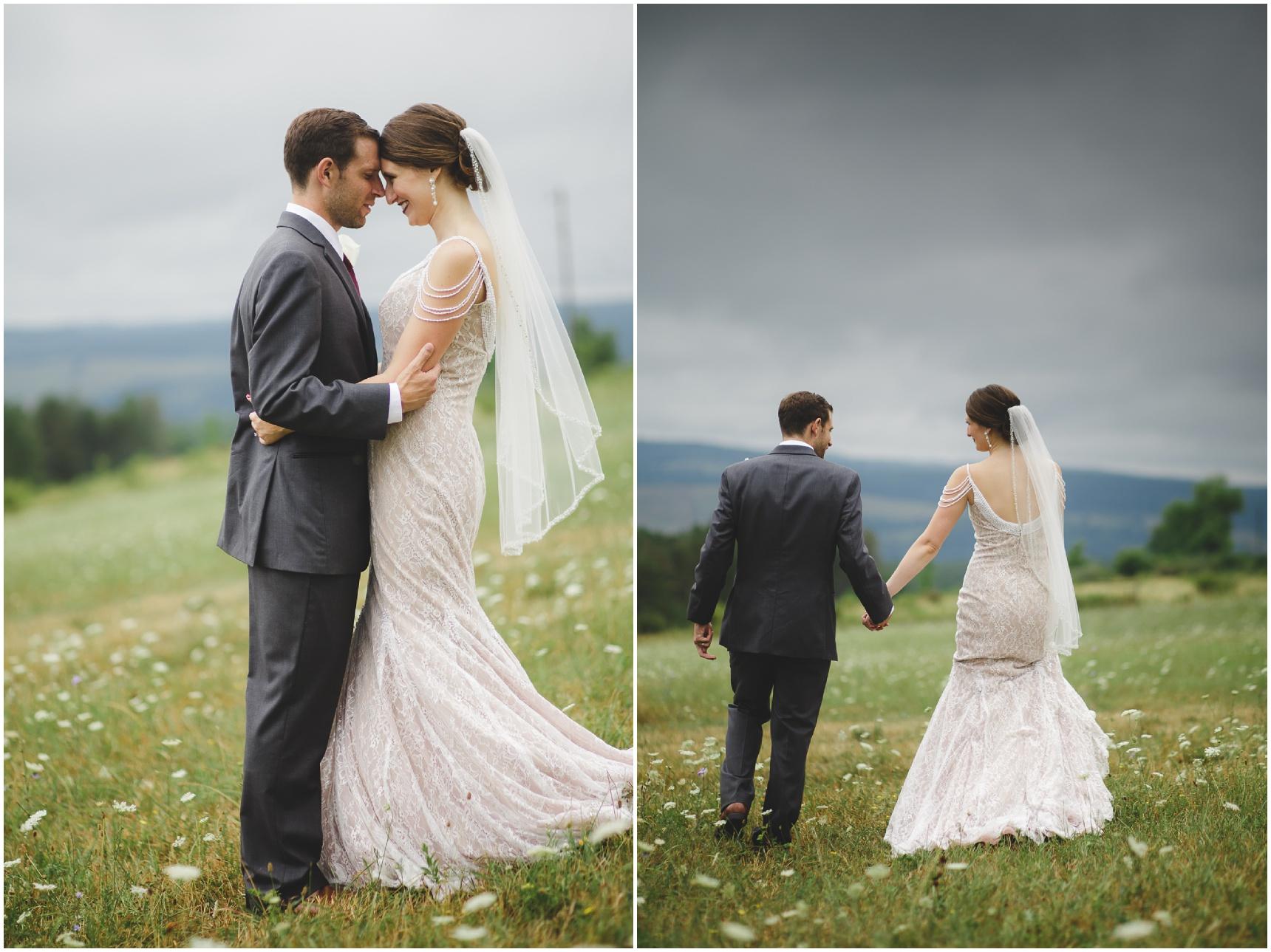 Buffalo_Wedding_Photography_Pics_051.jpg