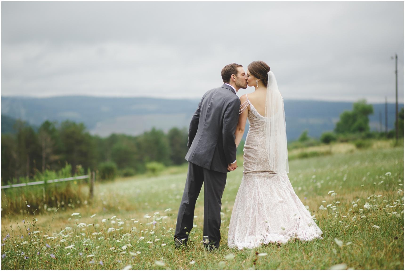 Buffalo_Wedding_Photography_Pics_056.jpg
