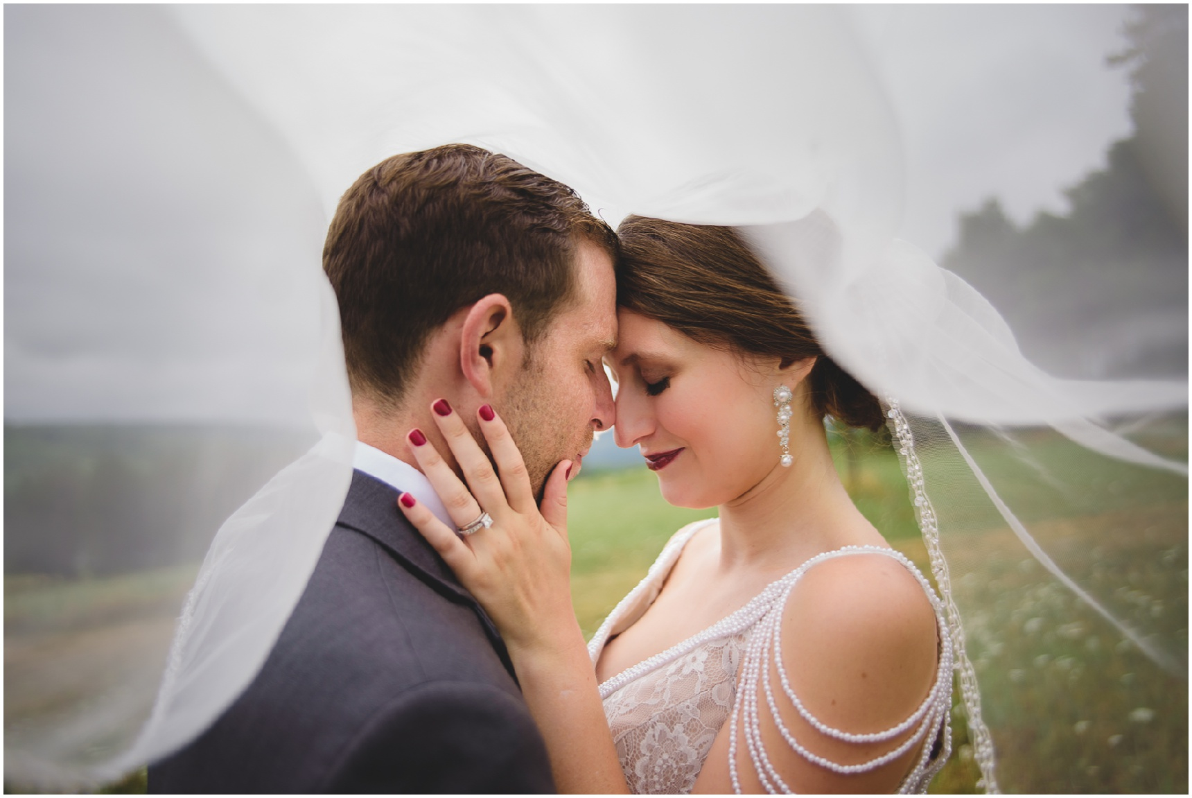 Buffalo_Wedding_Photography_Pics_061.jpg