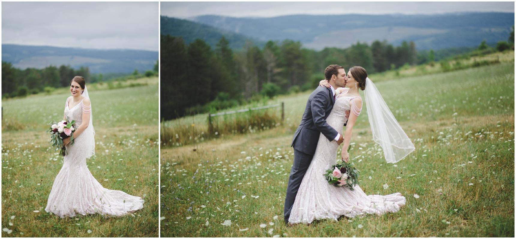 Buffalo_Wedding_Photography_Pics_063.jpg