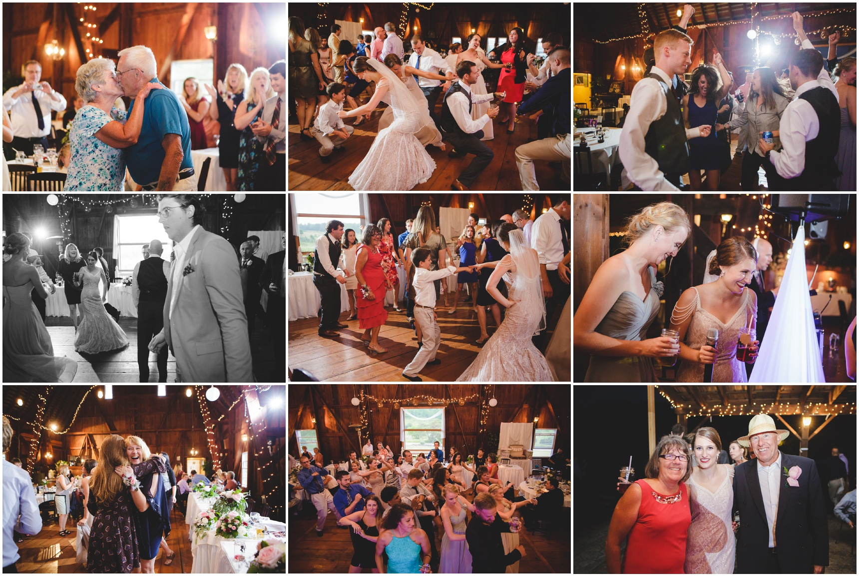 Buffalo_Wedding_Photography_Pics_071.jpg
