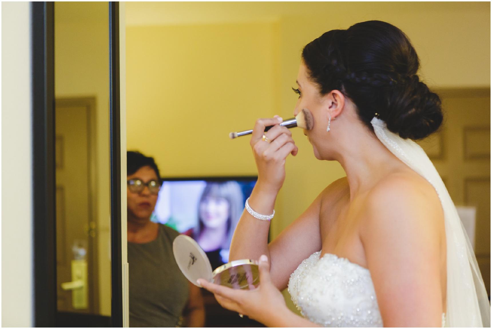 Buffalo-Wedding-Photographer_007.jpg