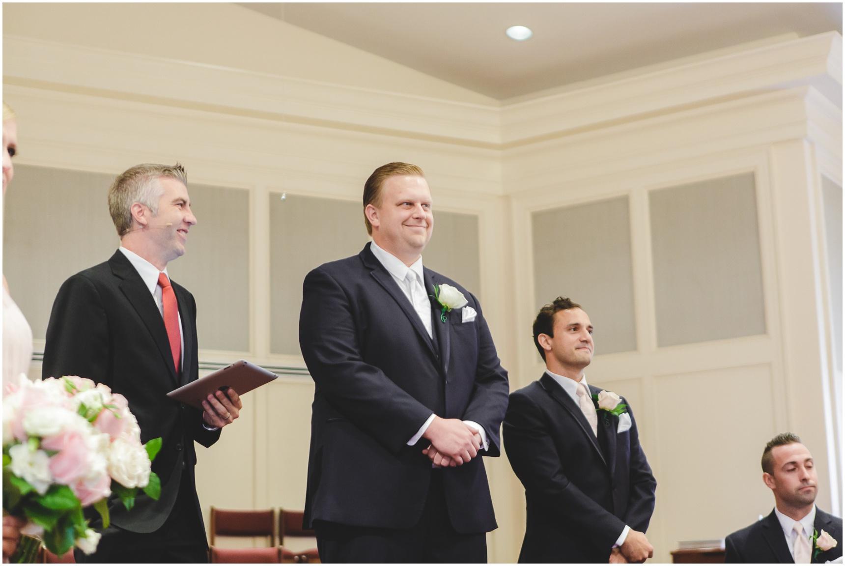 Buffalo-Wedding-Photographer_015.jpg
