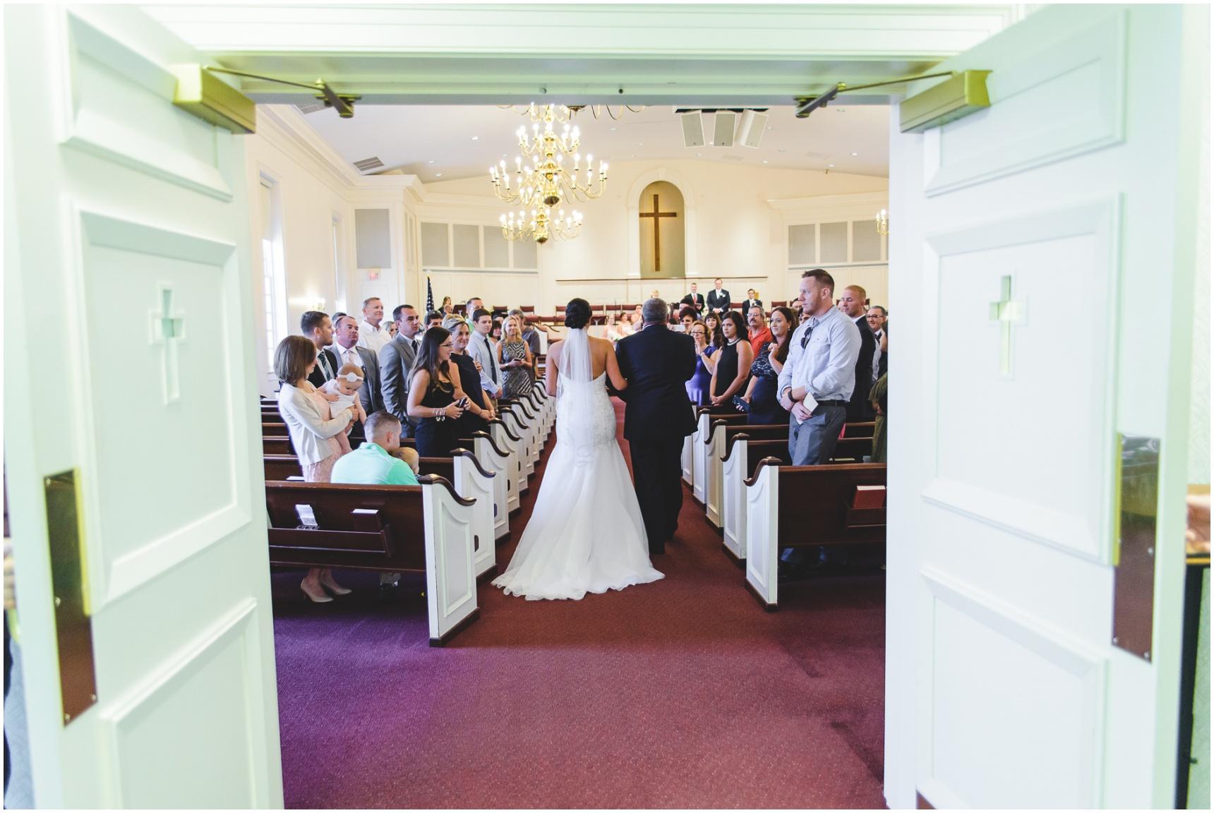 Buffalo-Wedding-Photographer_016.jpg