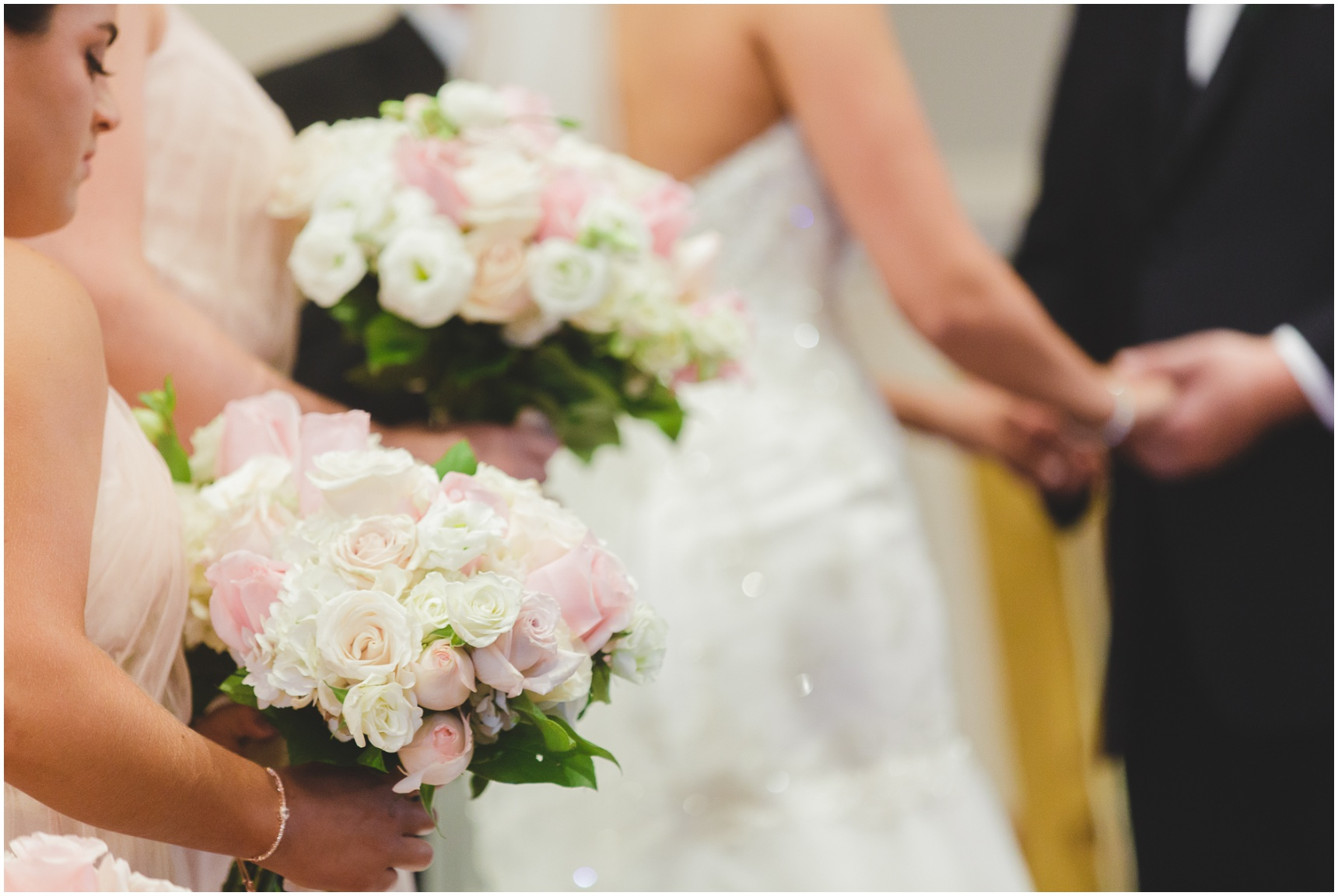 Buffalo-Wedding-Photographer_018.jpg