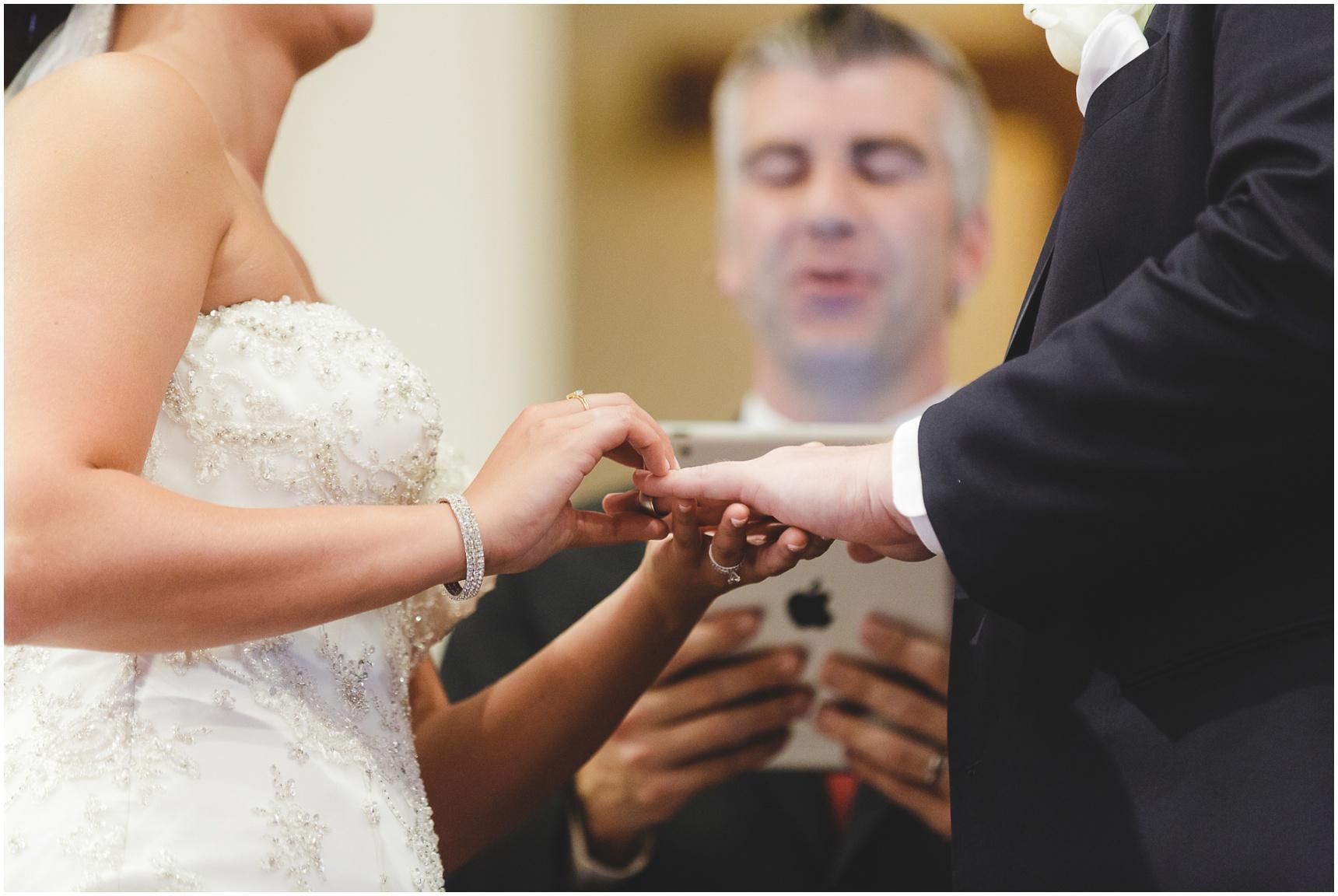Buffalo-Wedding-Photographer_019.jpg