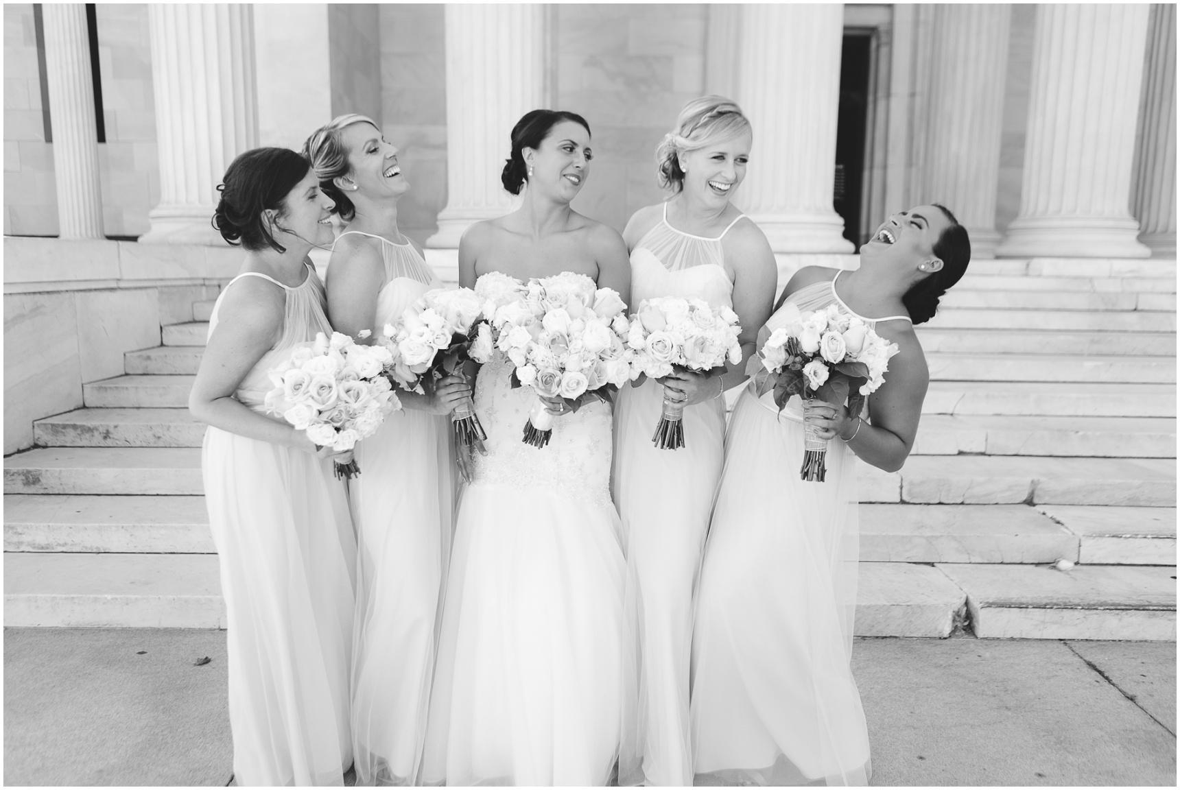 Buffalo-Wedding-Photographer_026.jpg