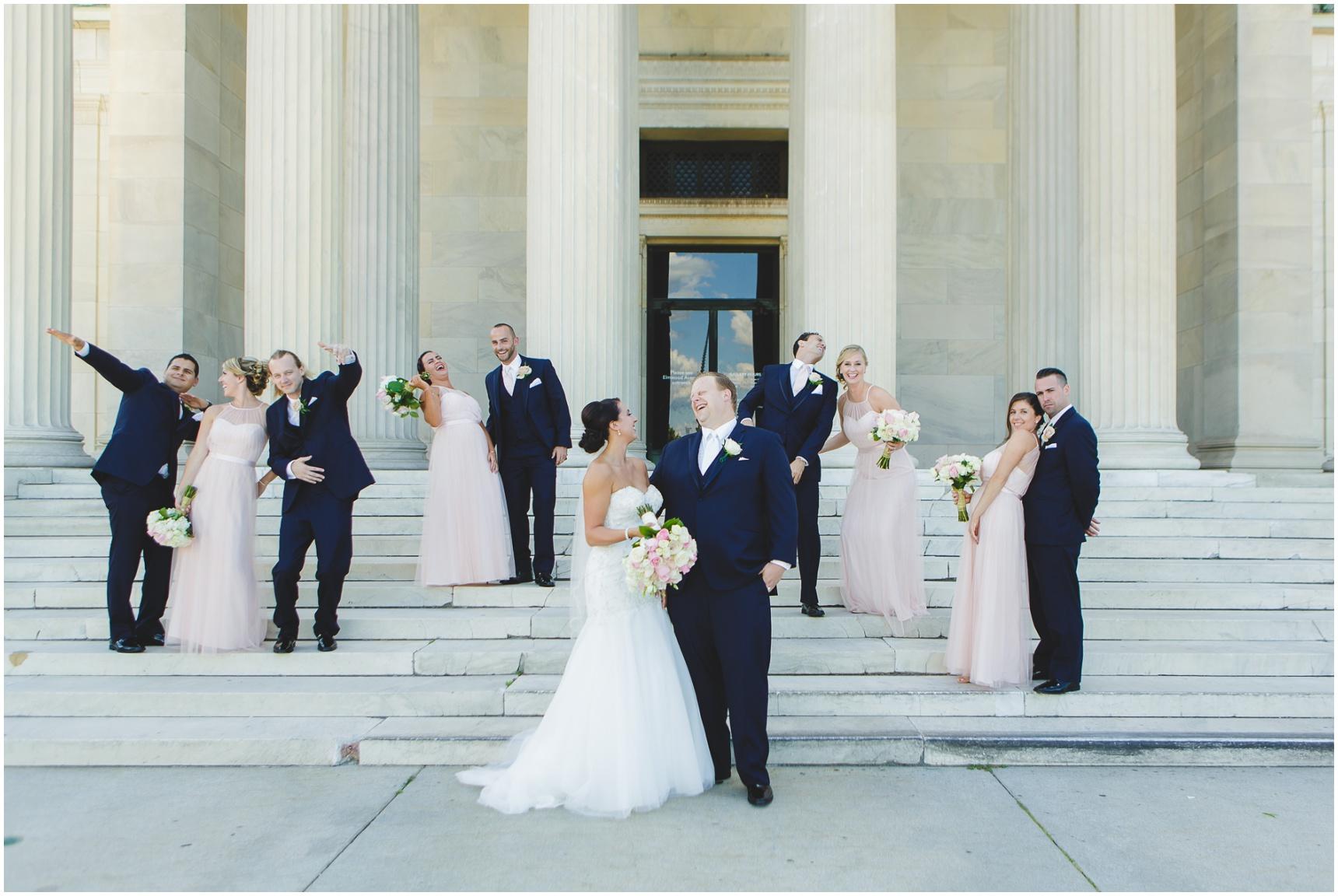 Buffalo-Wedding-Photographer_030.jpg