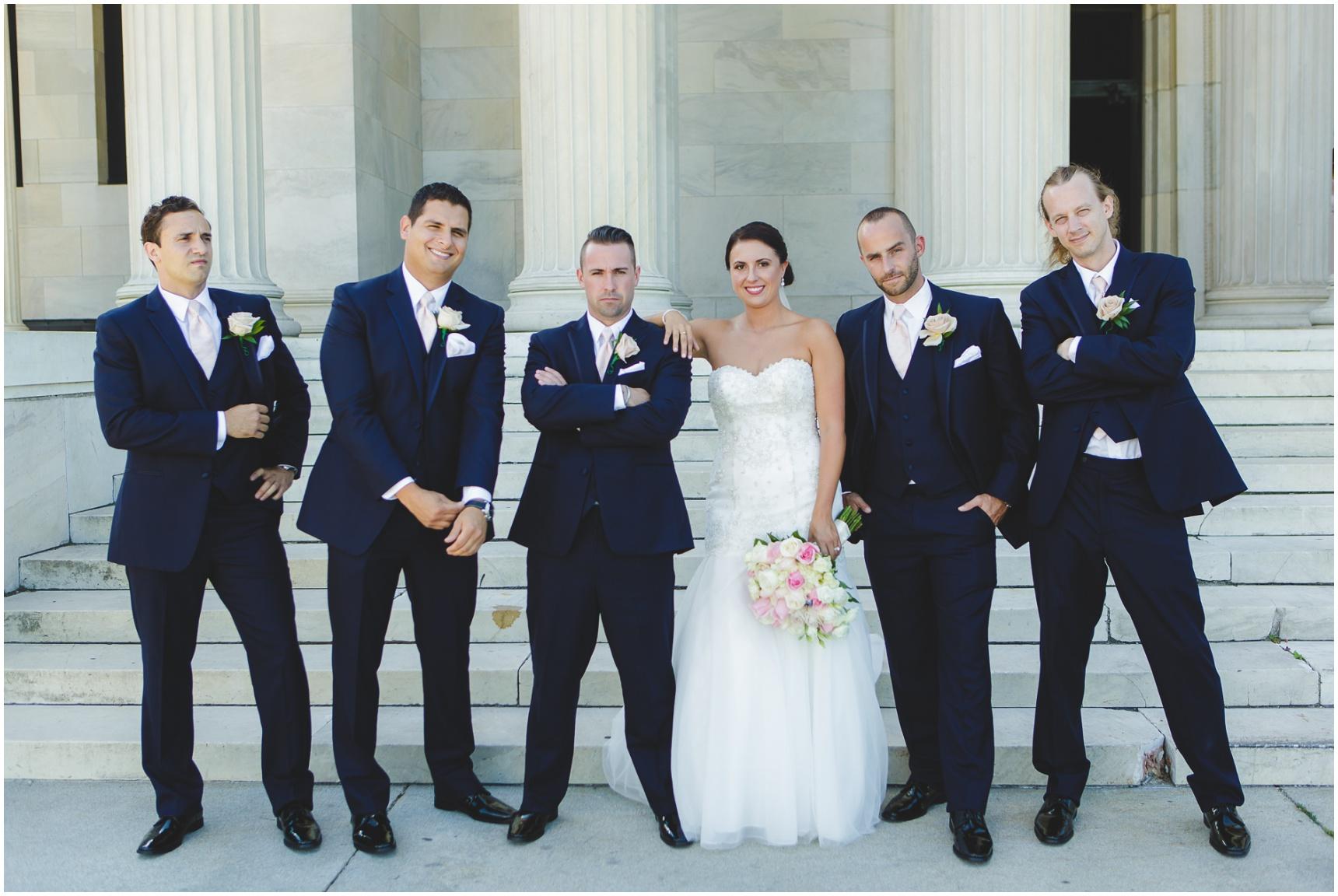 Buffalo-Wedding-Photographer_032.jpg