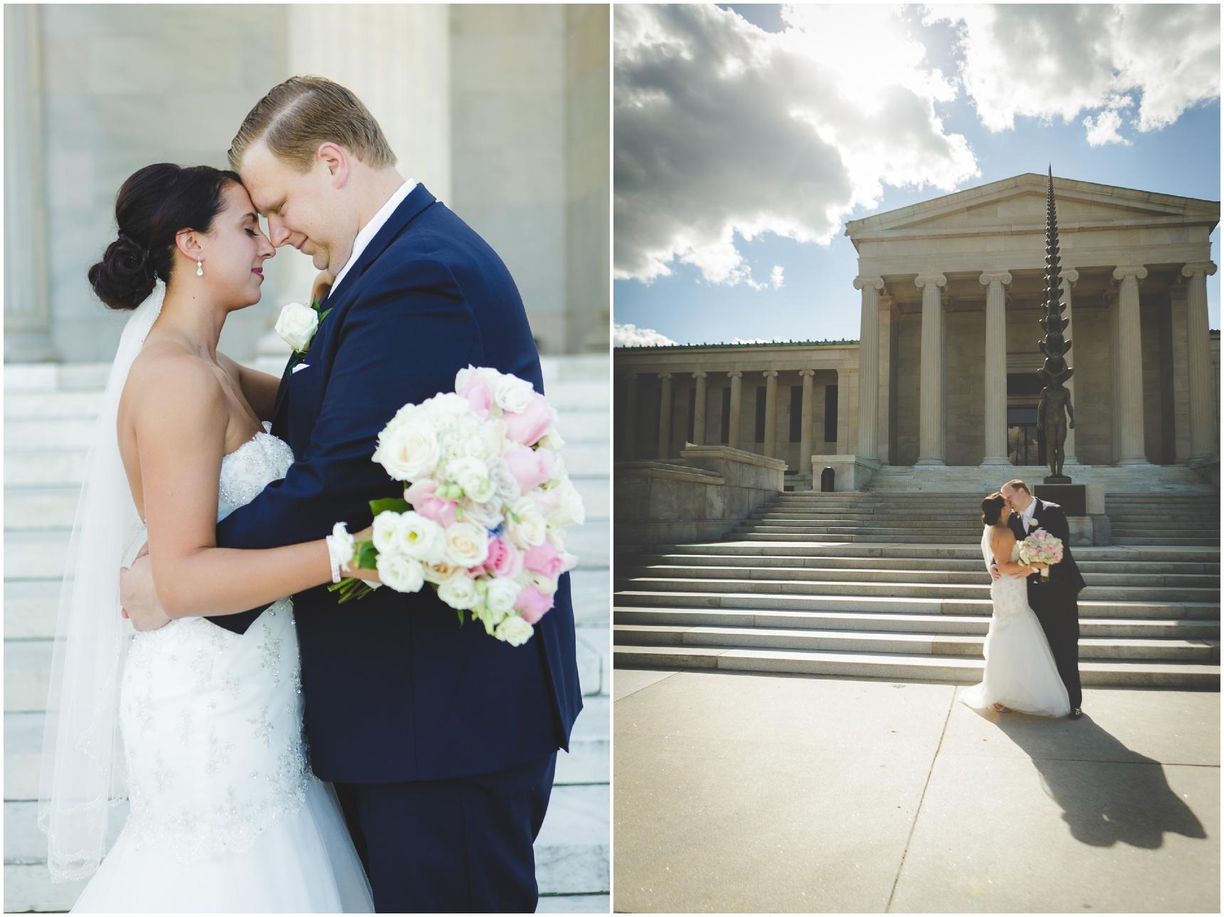 Buffalo-Wedding-Photographer_033.jpg