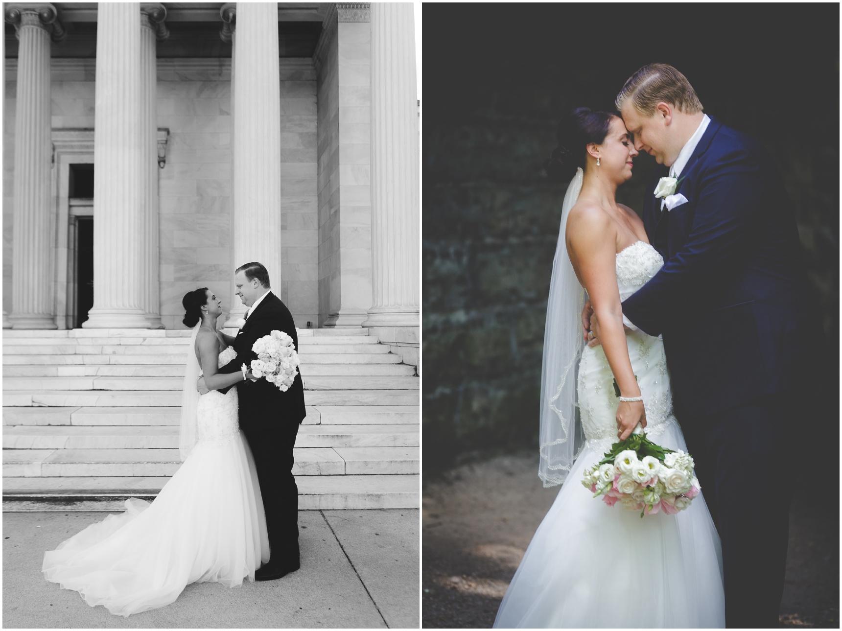 Buffalo-Wedding-Photographer_034.jpg