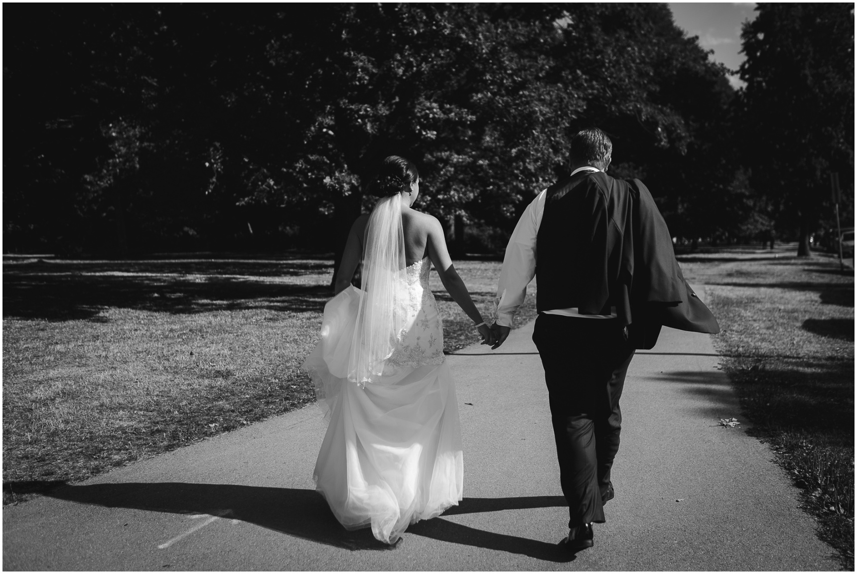 Buffalo-Wedding-Photographer_036.jpg