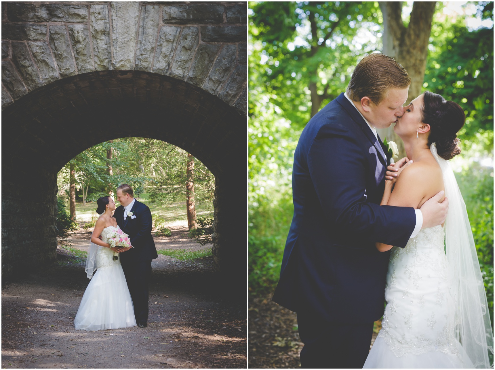 Buffalo-Wedding-Photographer_037.jpg