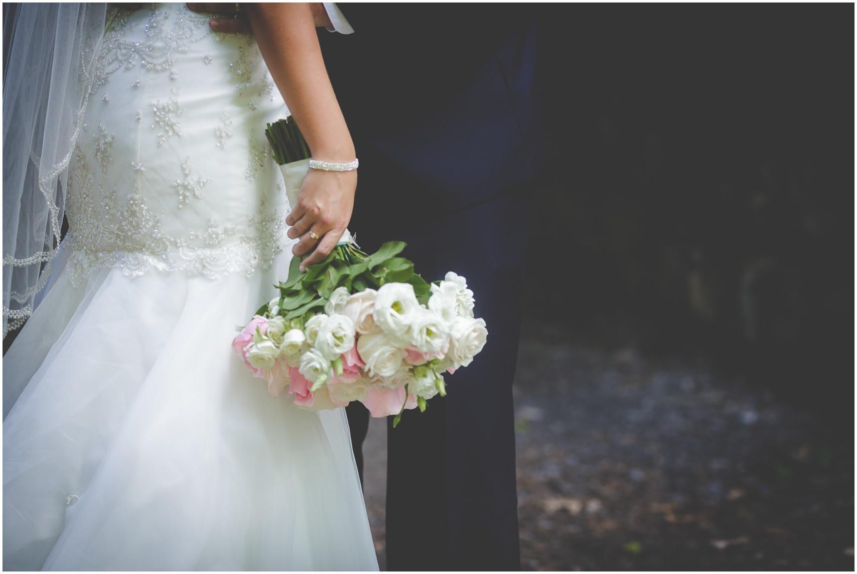 Buffalo-Wedding-Photographer_040.jpg