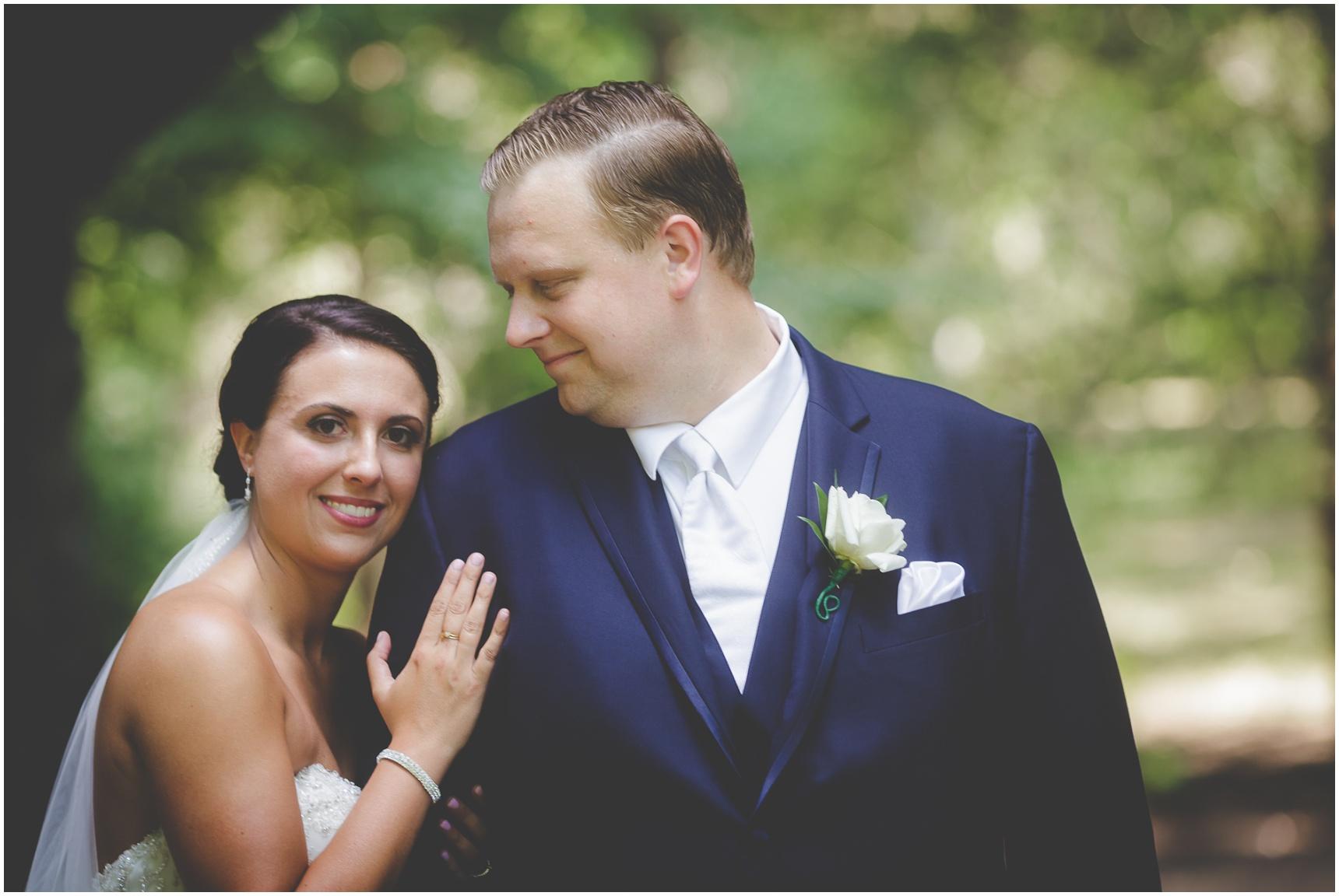 Buffalo-Wedding-Photographer_041.jpg