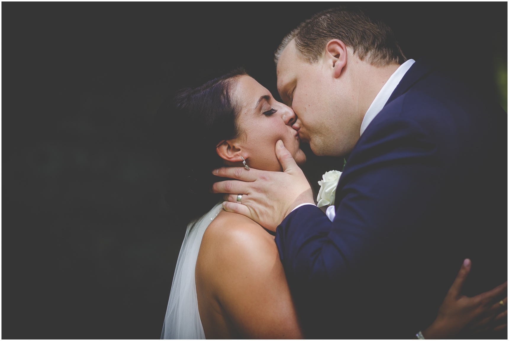 Buffalo-Wedding-Photographer_043.jpg