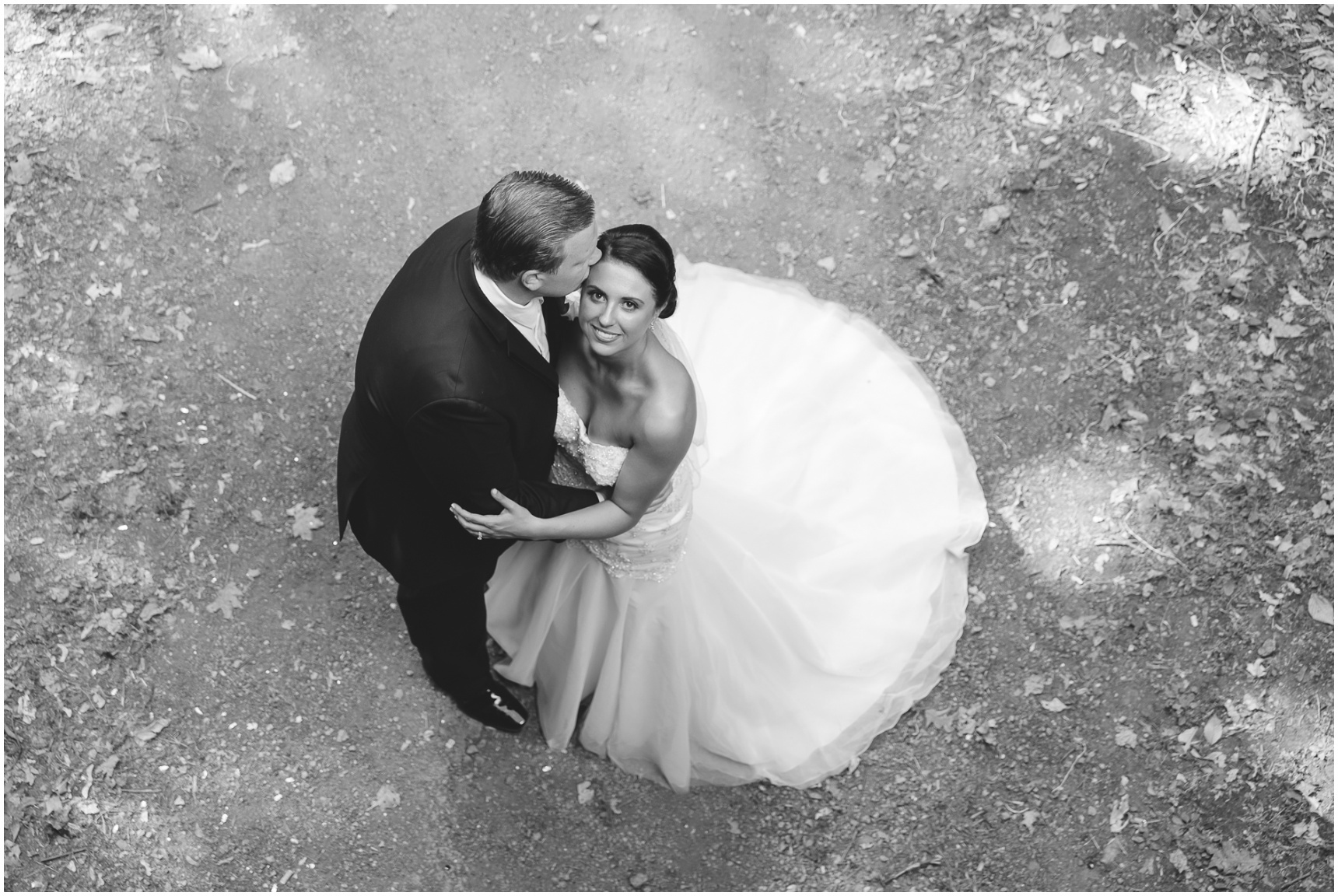 Buffalo-Wedding-Photographer_044.jpg