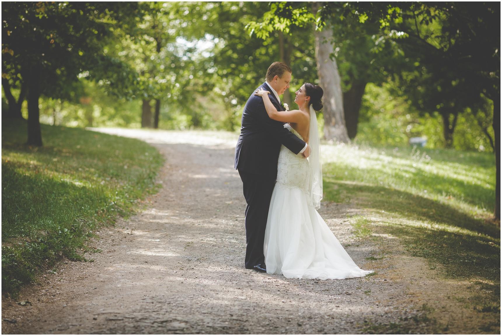Buffalo-Wedding-Photographer_045.jpg