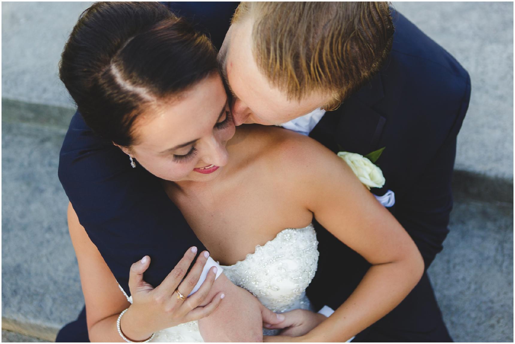 Buffalo-Wedding-Photographer_057.jpg