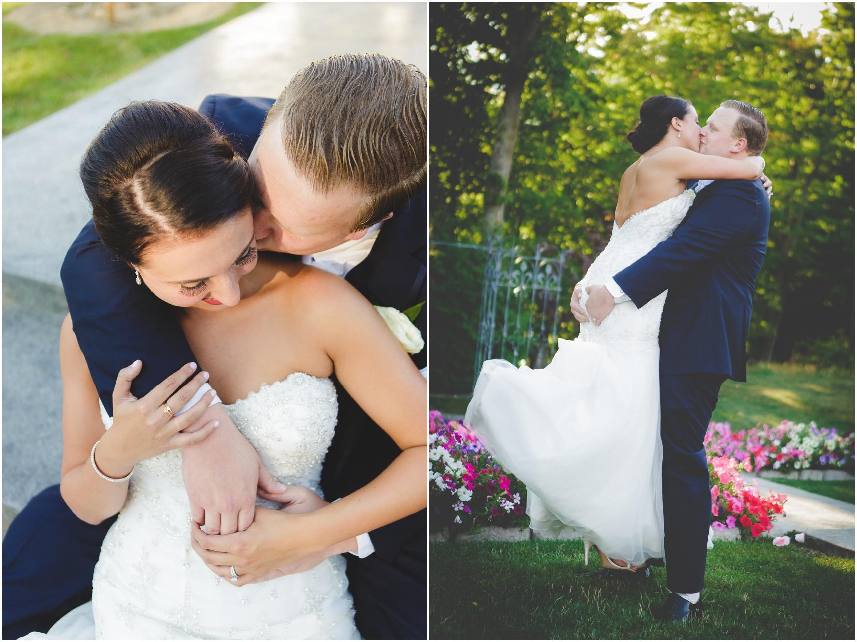Buffalo-Wedding-Photographer_056.jpg