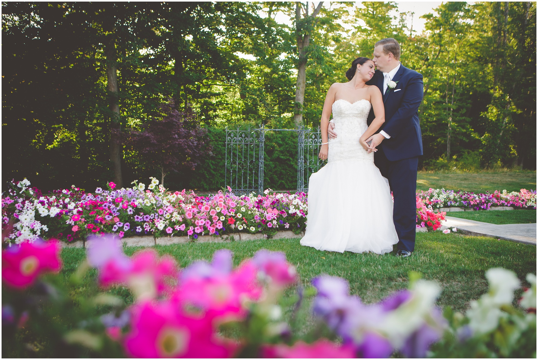 Buffalo-Wedding-Photographer_059.jpg