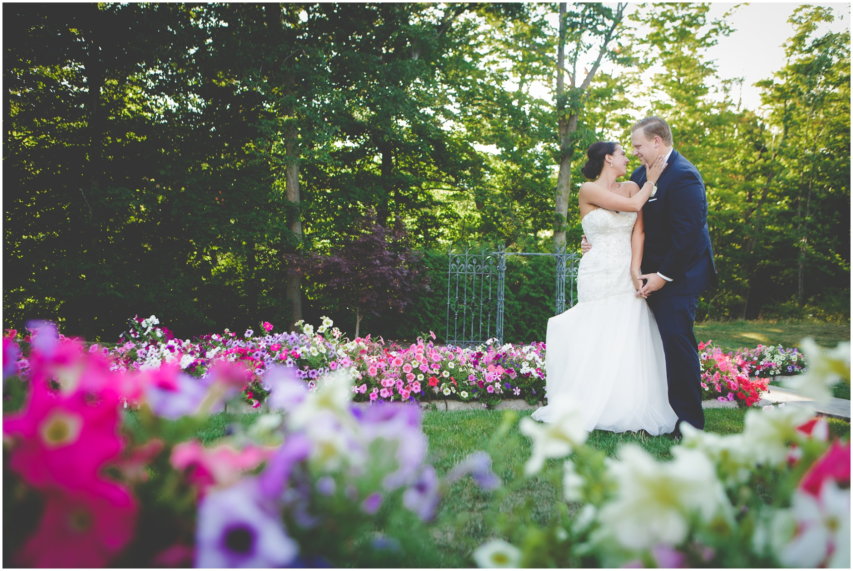 Buffalo-Wedding-Photographer_060.jpg