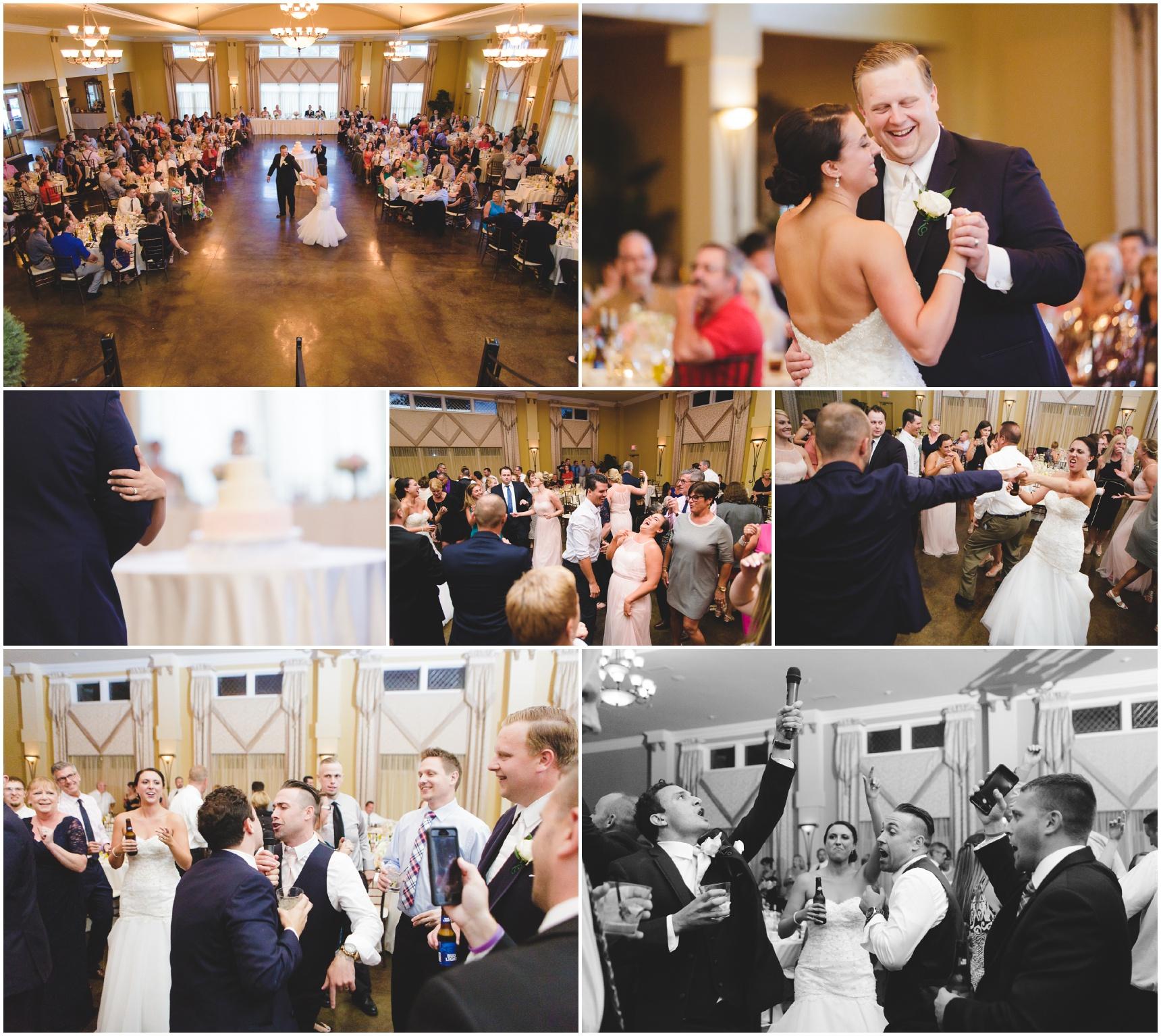 Buffalo-Wedding-Photographer_064.jpg