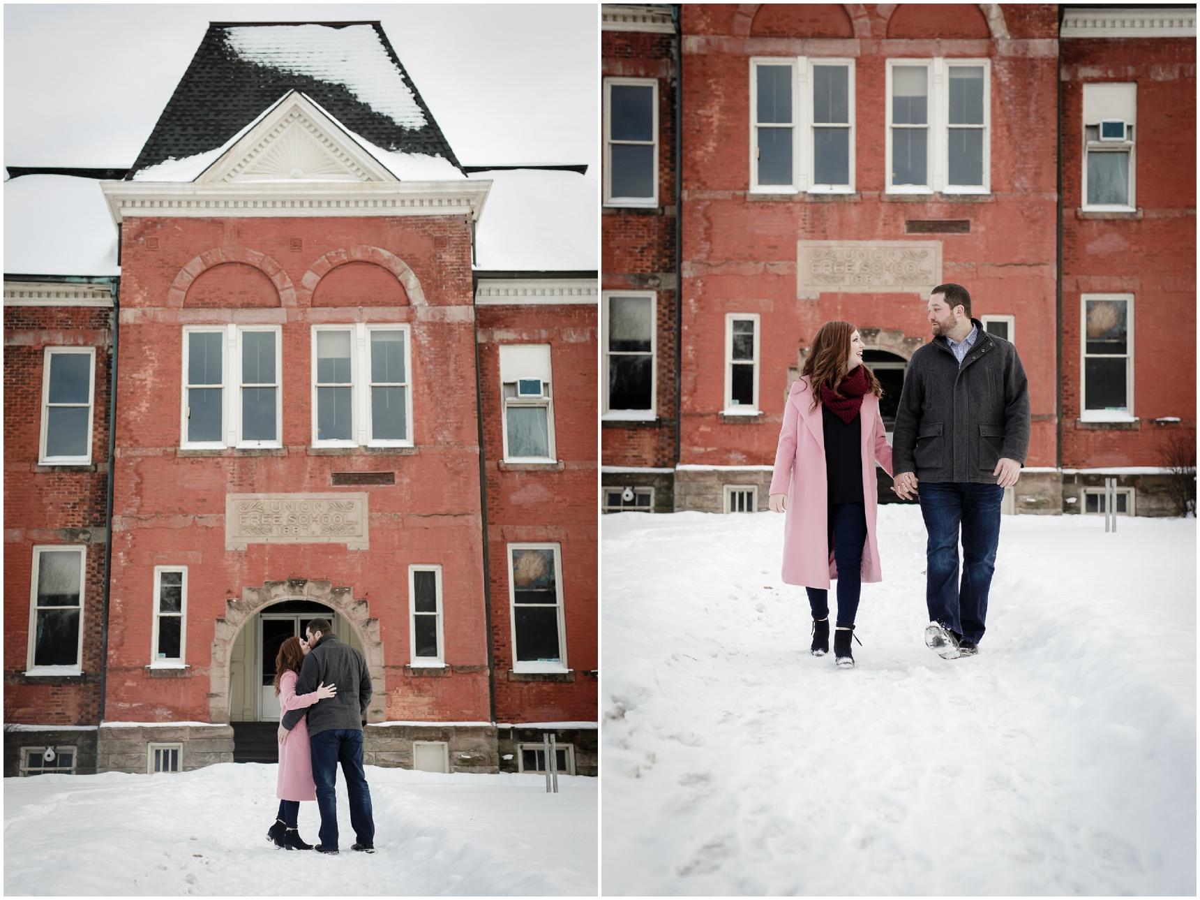 Ellicottville-NY-Engagement-Portrait-Photographer_001.jpg