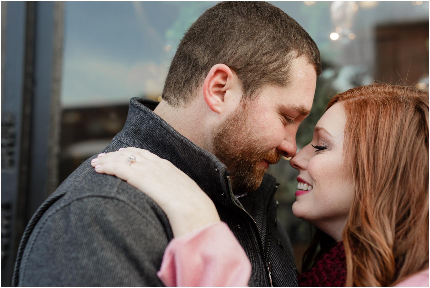 Ellicottville-NY-Engagement-Portrait-Photographer_004.jpg