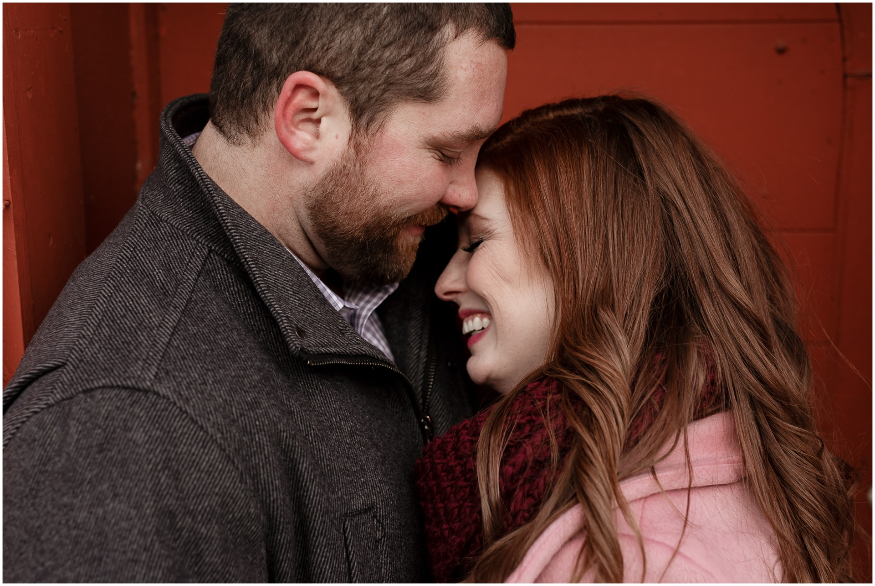 Ellicottville-NY-Engagement-Portrait-Photographer_006.jpg
