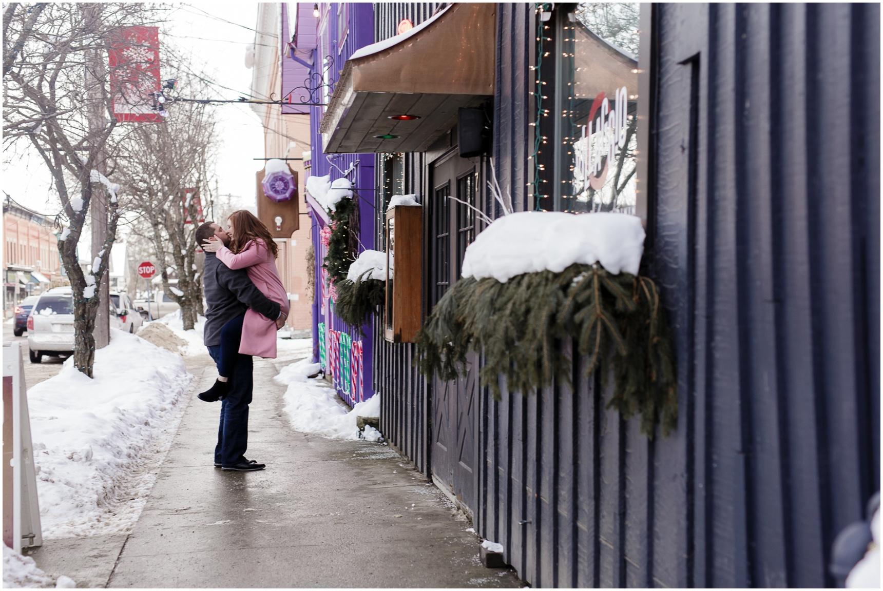 Ellicottville-NY-Engagement-Portrait-Photographer_007.jpg