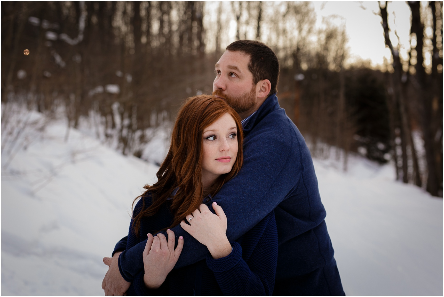 Ellicottville-NY-Engagement-Portrait-Photographer_010.jpg