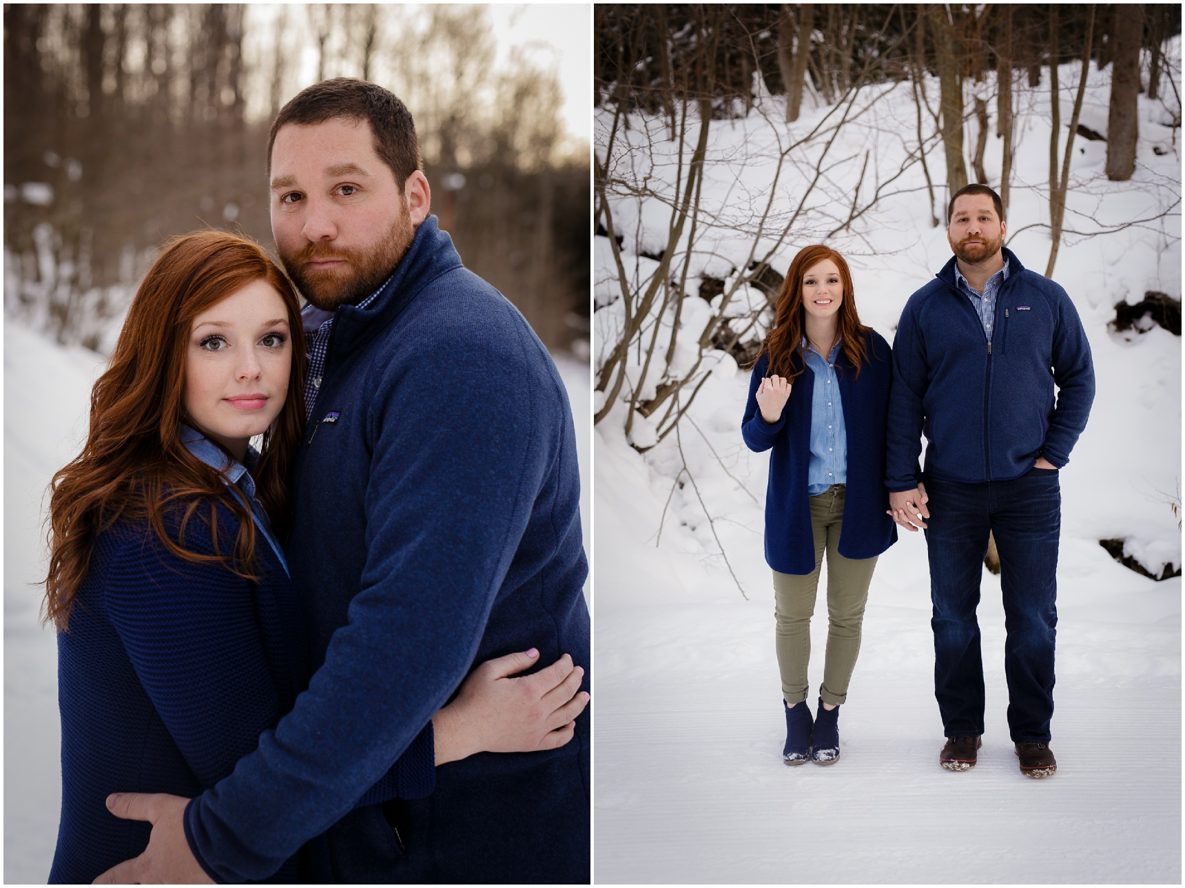 Ellicottville-NY-Engagement-Portrait-Photographer_009.jpg