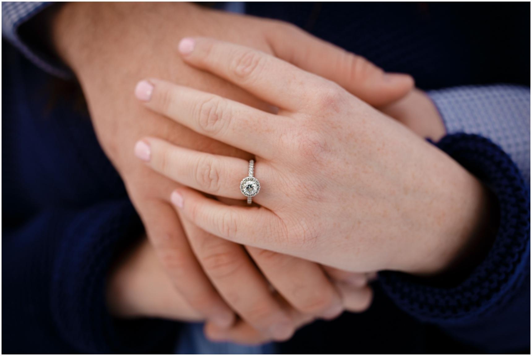 Ellicottville-NY-Engagement-Portrait-Photographer_012.jpg