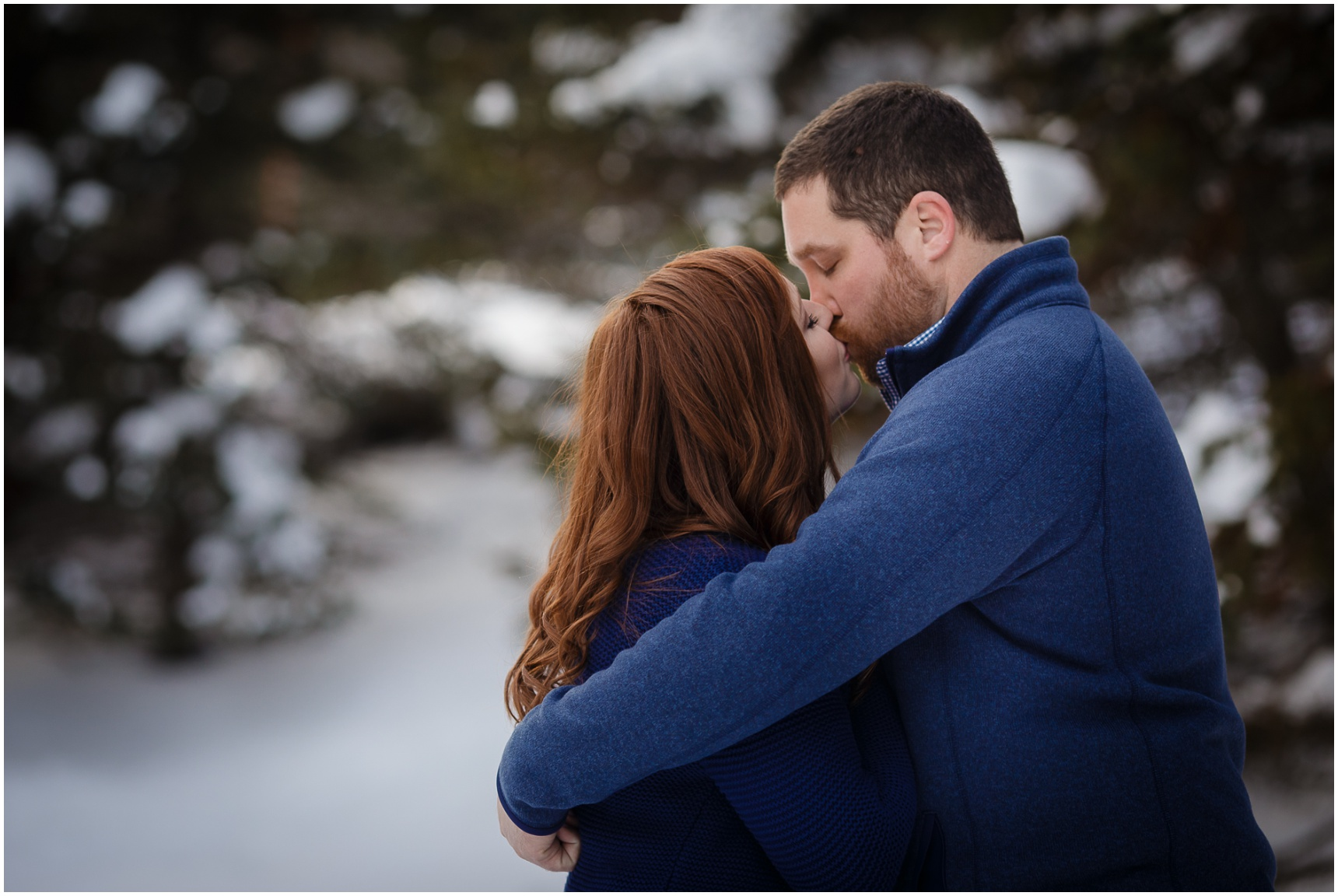 Ellicottville-NY-Engagement-Portrait-Photographer_016.jpg