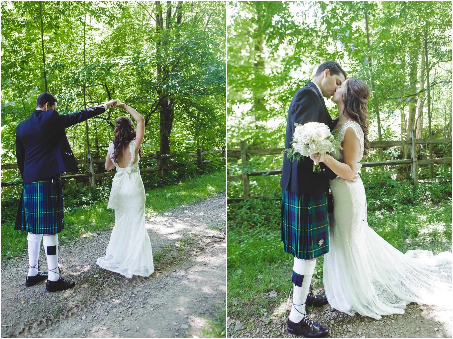 Buffalo Wedding Photographer_0018.jpg