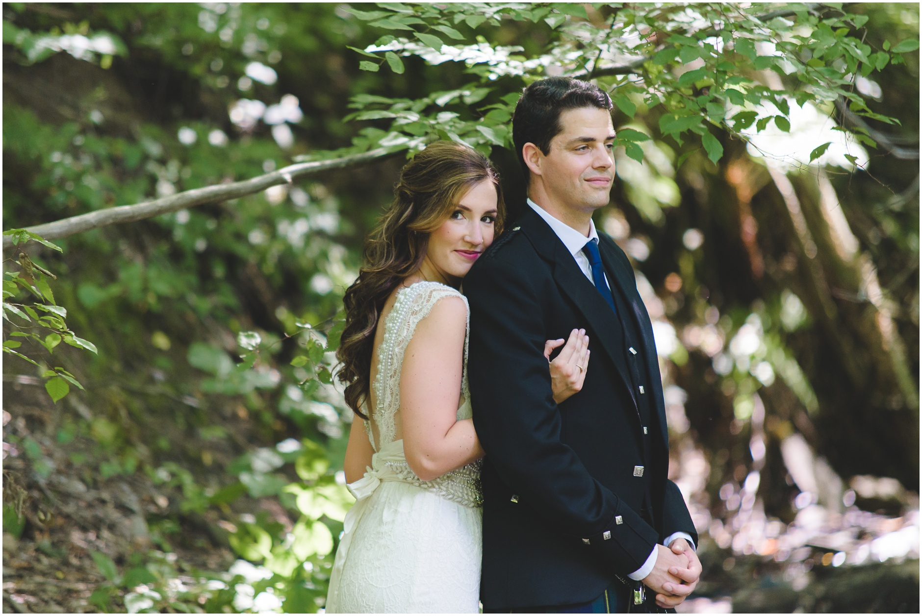 Buffalo Wedding Photographer_0026.jpg