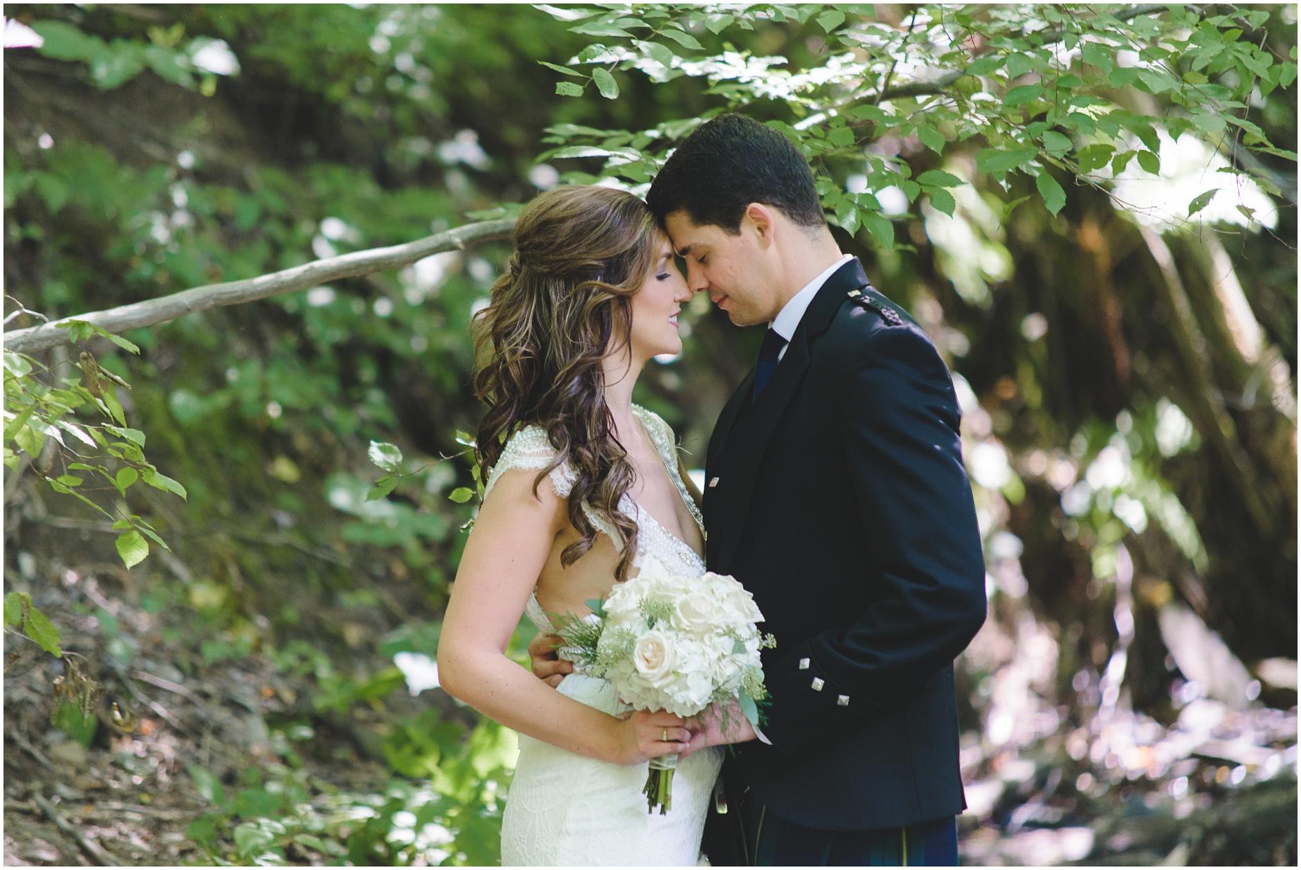 Buffalo Wedding Photographer_0025.jpg