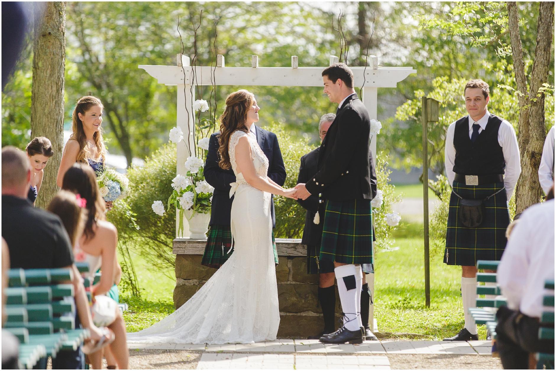 Buffalo Wedding Photographer_0038.jpg