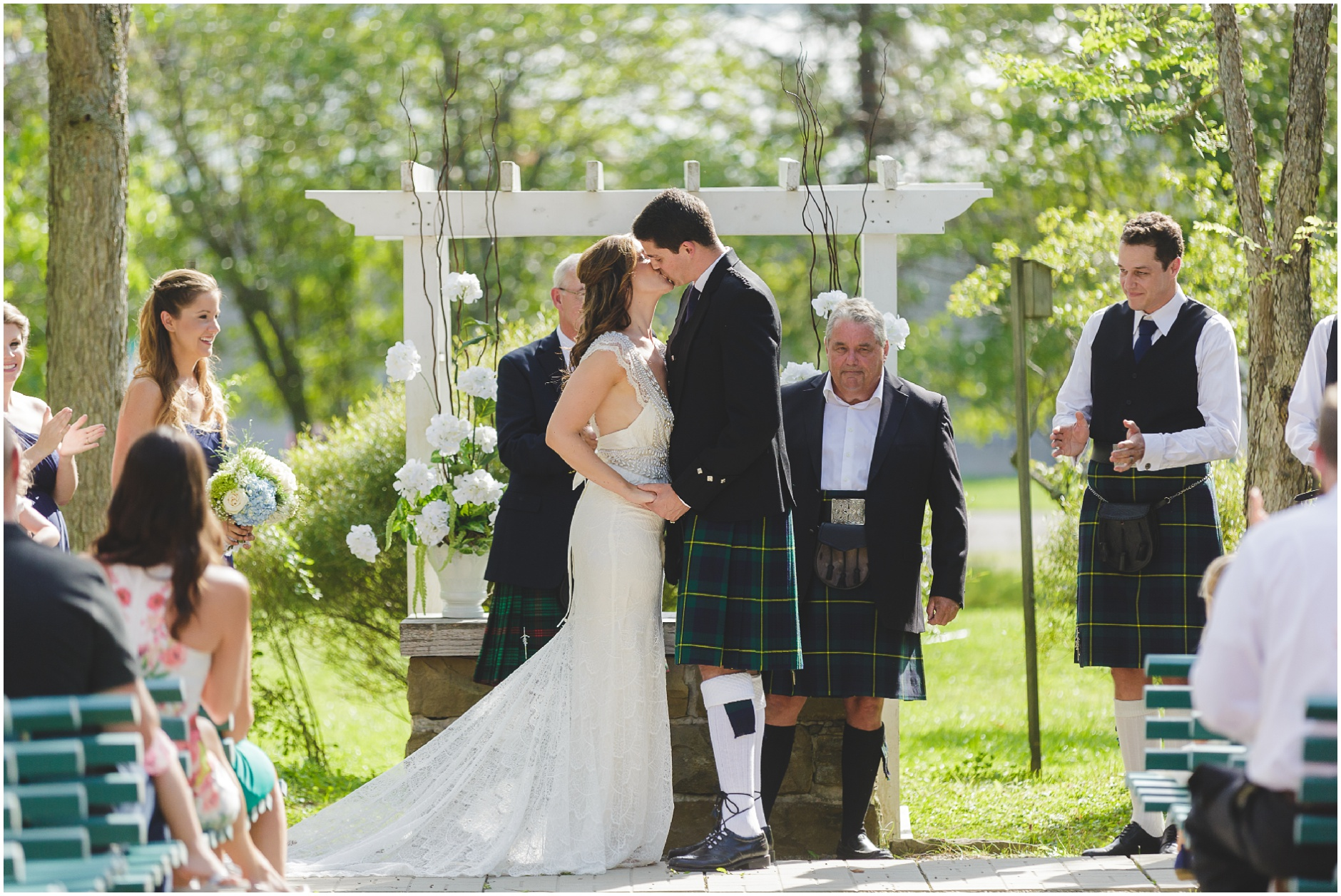 Buffalo Wedding Photographer_0039.jpg