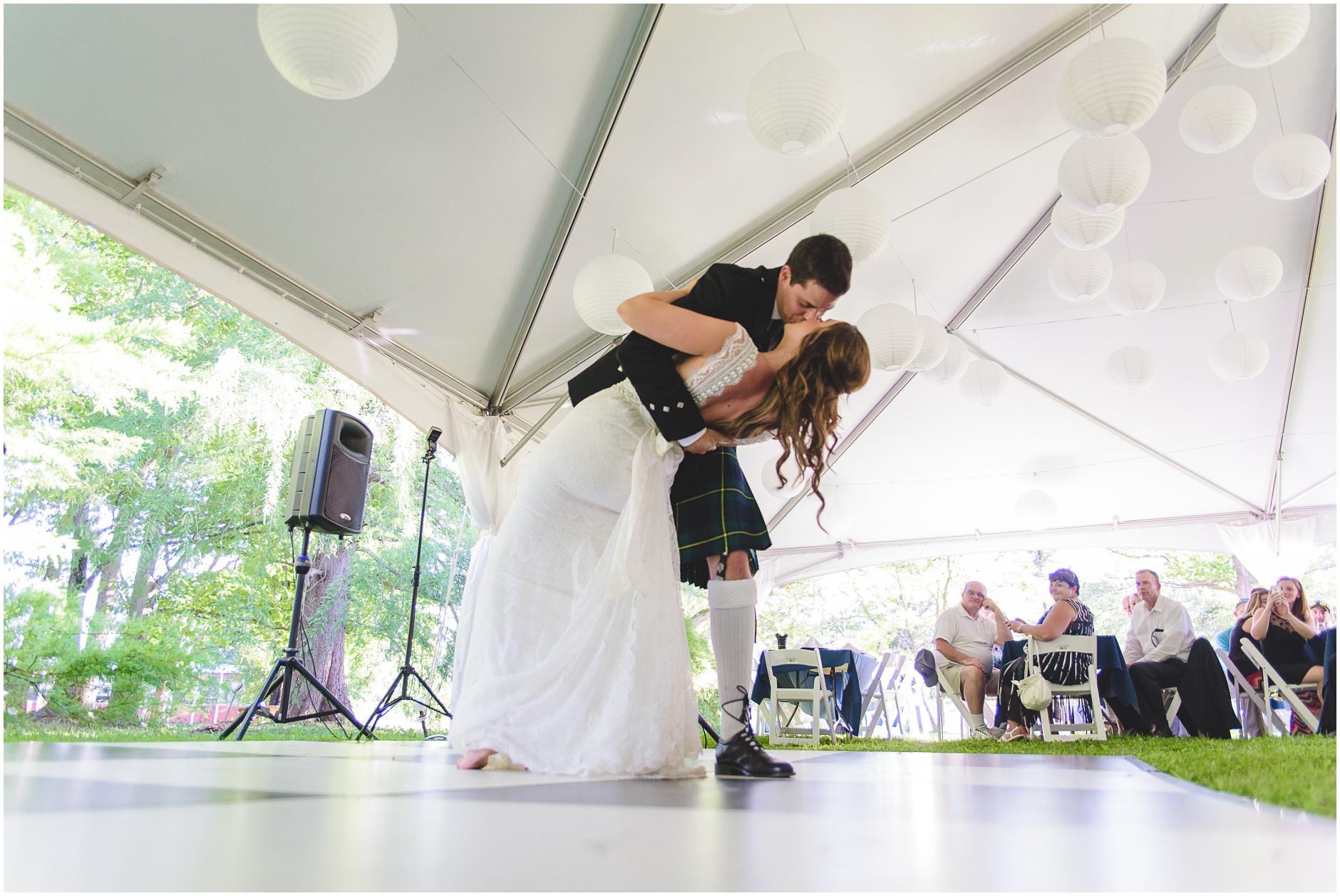 Buffalo Wedding Photographer_0048.jpg