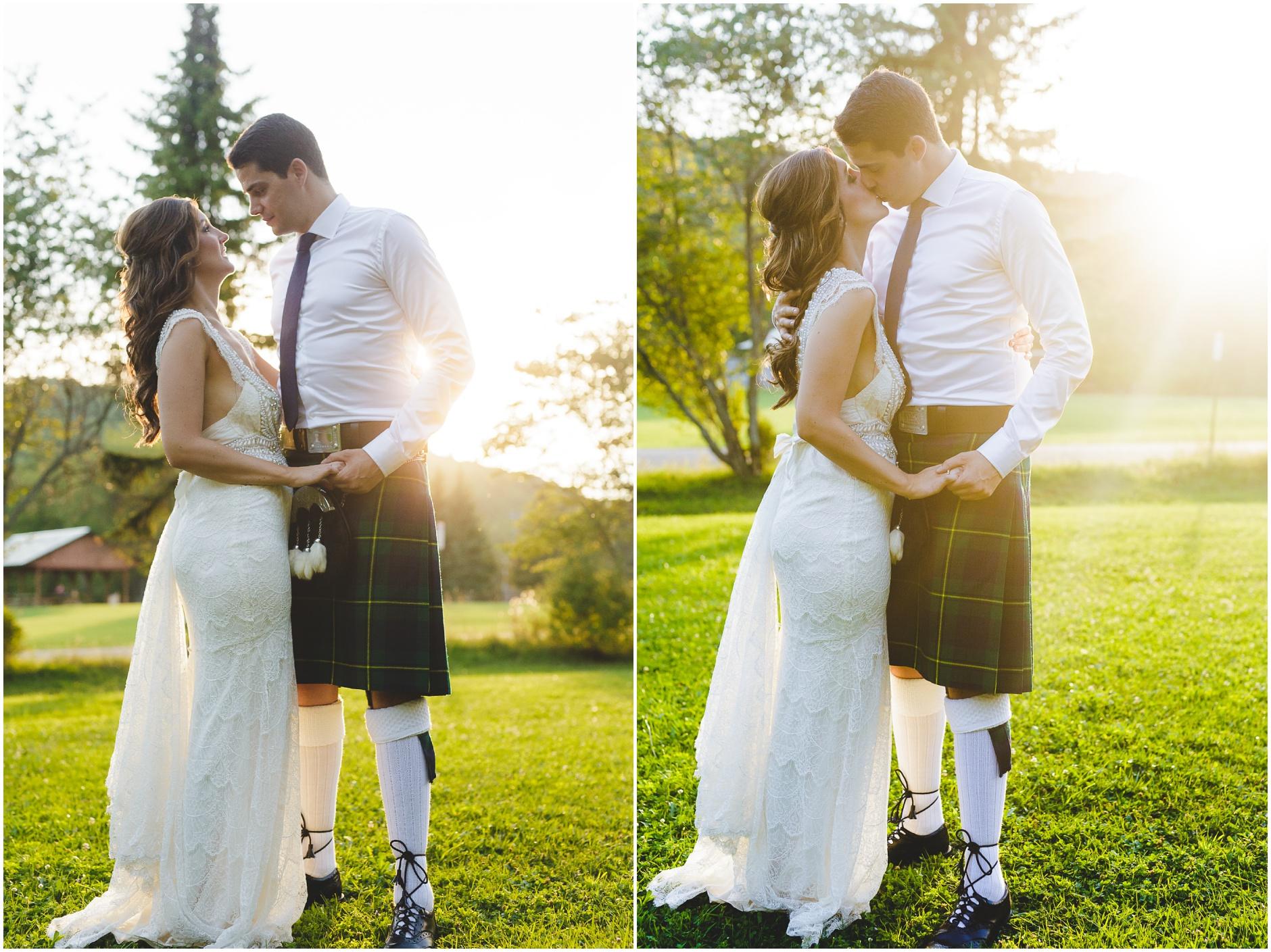Buffalo Wedding Photographer_0049.jpg