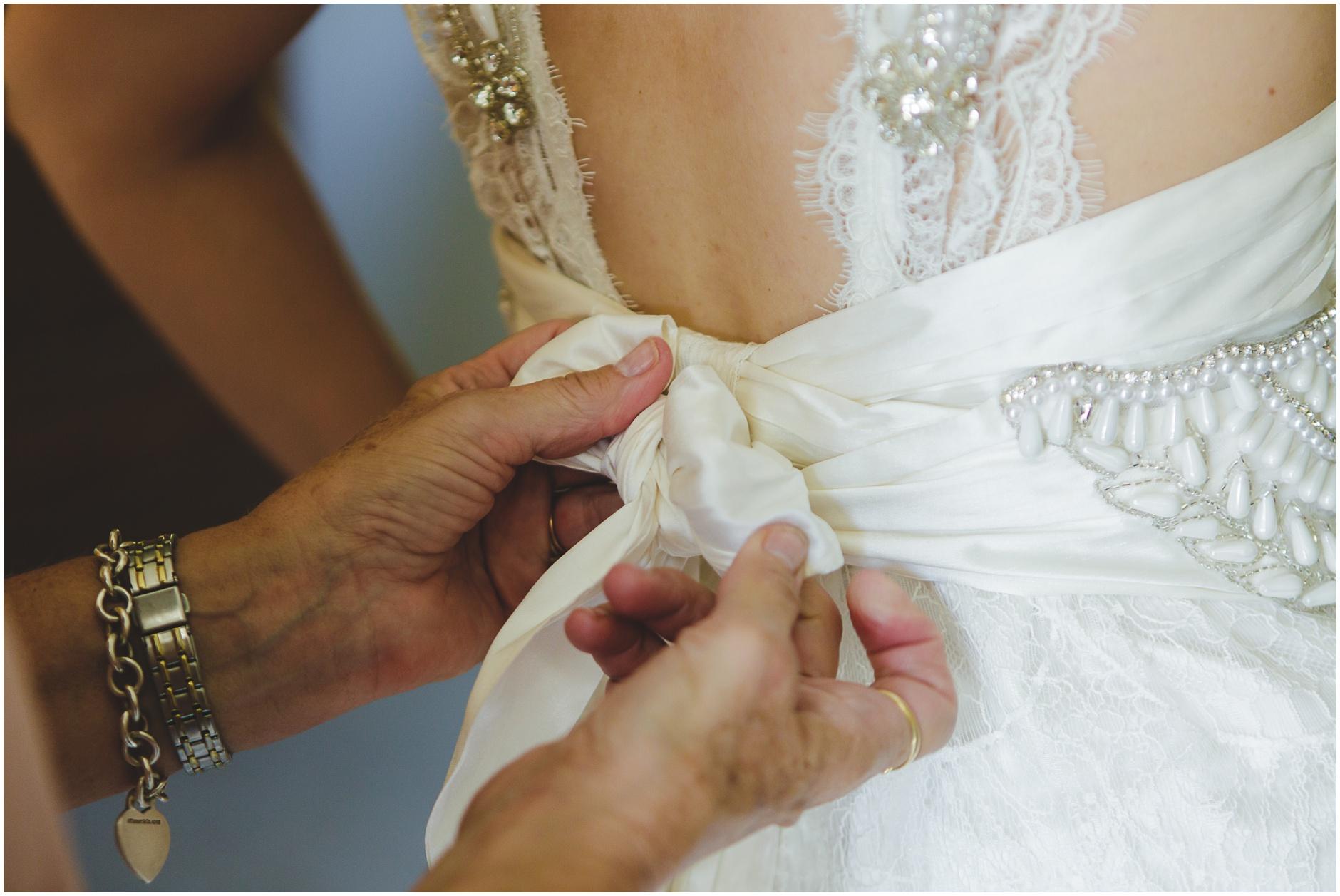 Married_056.jpg