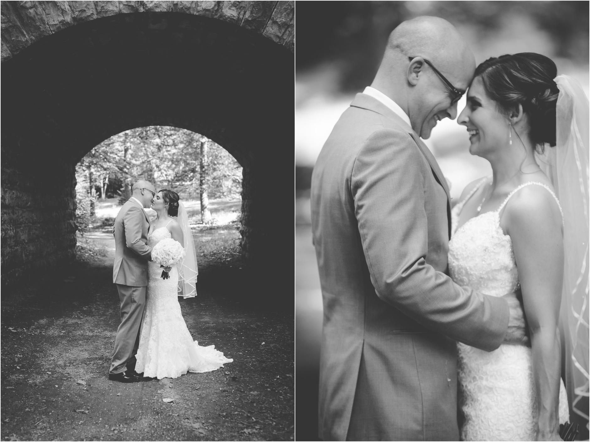 Wedding Photographer Buffalo NY