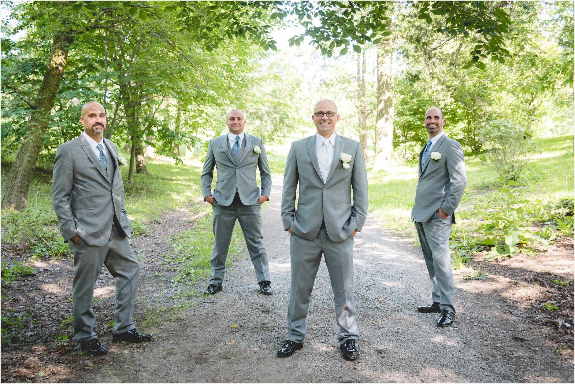 Buffalo Wedding Photographer_0168.jpg
