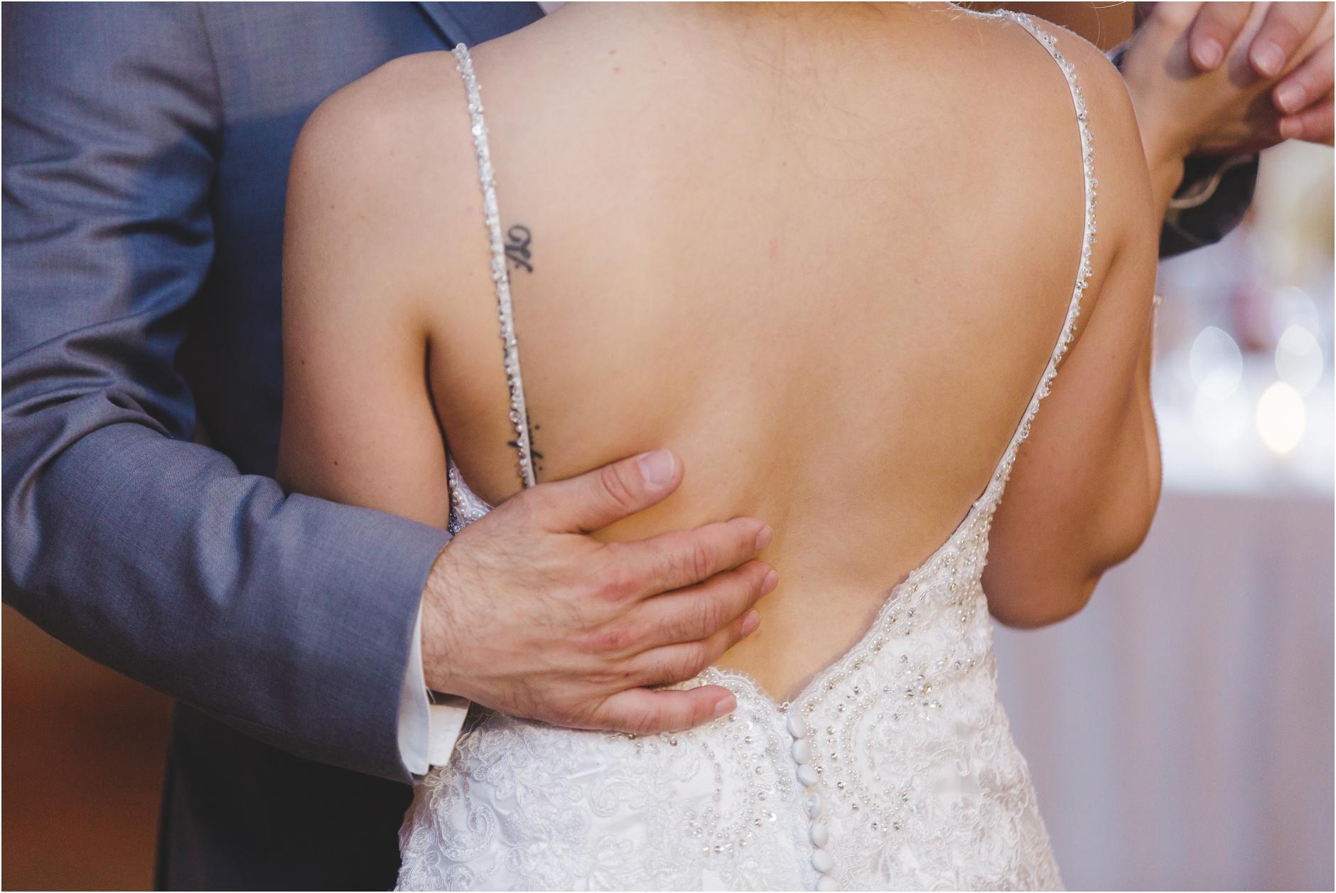 Hotel Lafayette Wedding Photographer