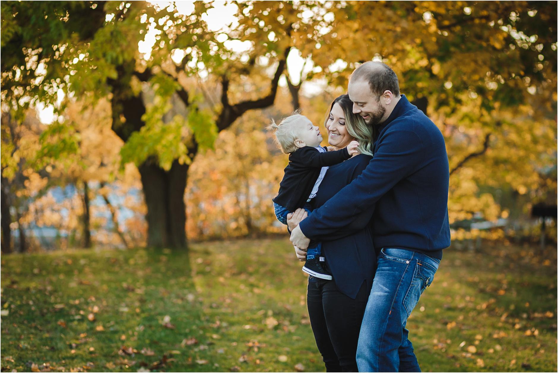 orchard park ny family photographer
