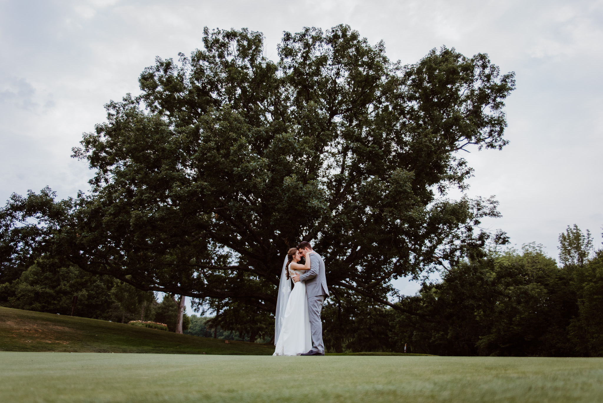 Buffalo-NY-Wedding-Photographer-Photography-Portraits